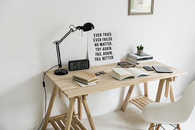 Hausarbeit Motivation