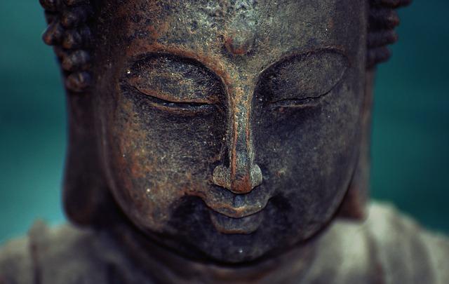 Morgenroutine für Studenten Meditation