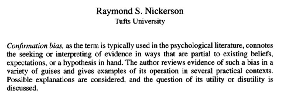 paraphrasieren in wissenschaftlichen Arbeiten