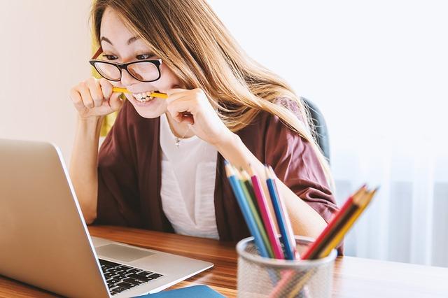 Klausuren besser schreiben Studium