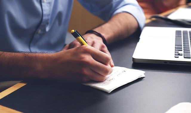 Motivationsschreiben studium bewerbung