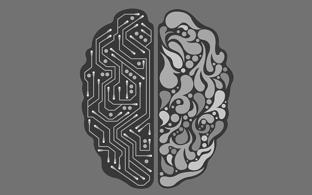 Studium Hacks machine learning