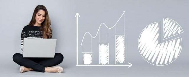 Reliabilität Validität Objektivität Unterschied Erklärung