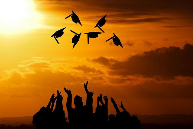 Bessere Noten im Studium bekommen Tipps Notenschnitt verbessern