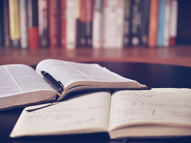 Harvard Zitierweise Leitfaden Quellenangaben im Text Amerikanische Zitierweise