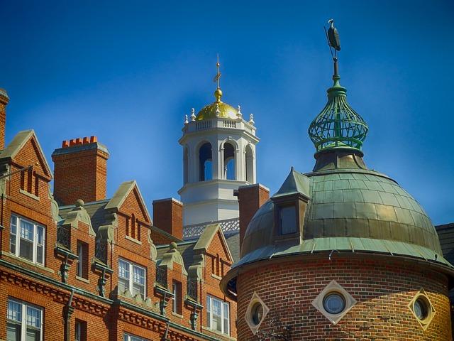 Harvard Zitierweise Leitfaden Quellenangaben im Text Amerikanischer Zitierstil