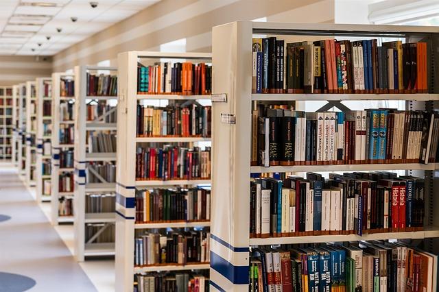Harvard Zitierweise Leitfaden Quellenangaben im Text Tutorial