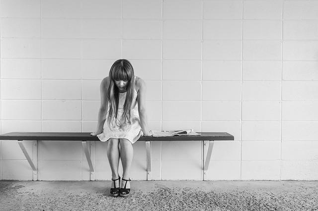 Stress im Studium reduzieren Uni Stress