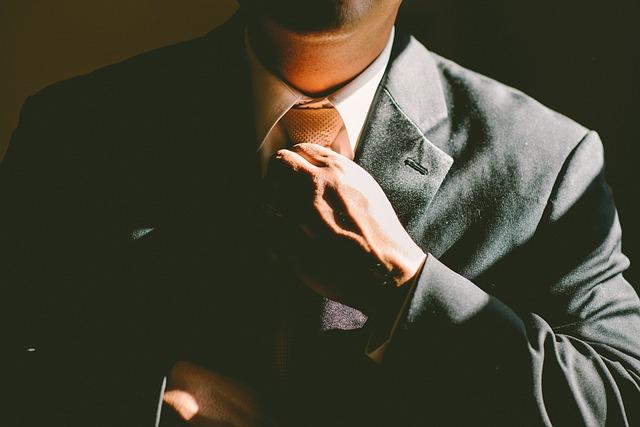 Handlungsempfehlungen schreiben Bachelorarbeit Formulieren