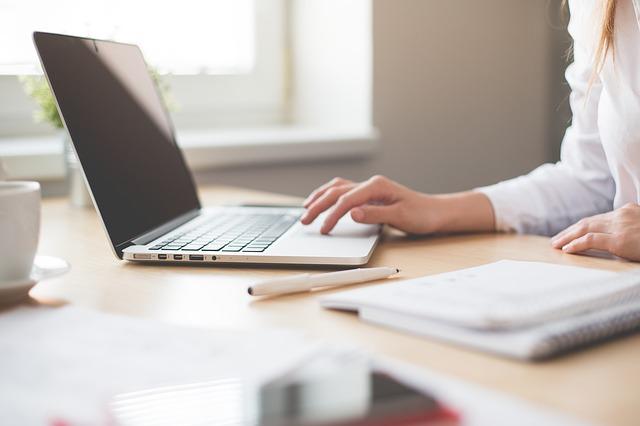 Handlungsempfehlungen schreiben Bachelorarbeit im Unternehmen
