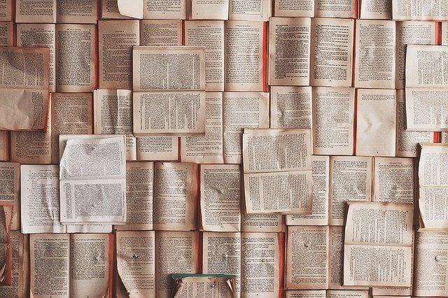 Primärliteratur Sekundärliteratur Unterschied Tertiärliteratur lesen