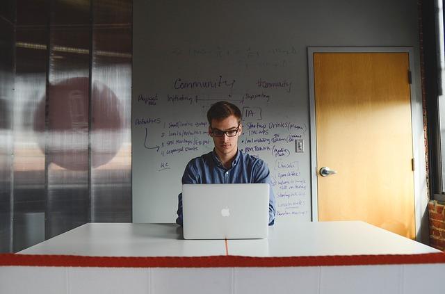 Promovieren ja oder nein Doktorarbeit schreiben Studium