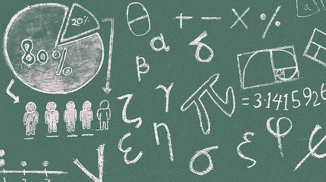 Klausureinsicht tipps punkte holen erfahrungen uni studium
