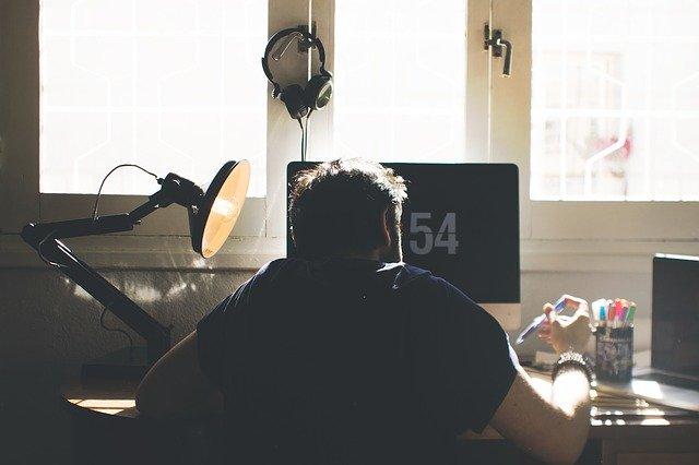 Was ist eine Hausarbeit? Tipps wissenschaftliches arbeiten Studium seminararbeit