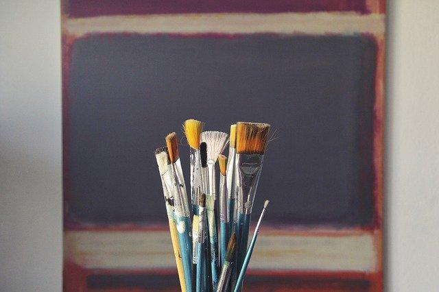 Was ist eine Hausarbeit? Tipps wissenschaftliches arbeiten Studium shribe