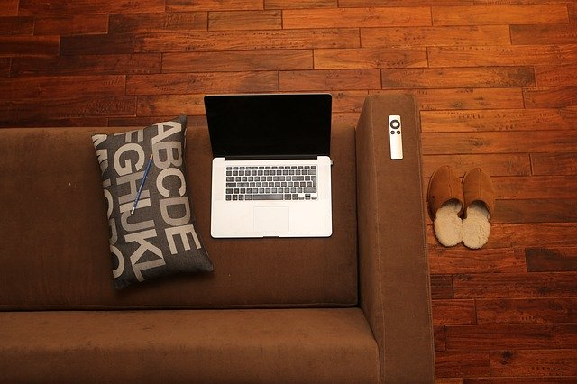 zuhause studieren home office tipps lernen corona uni