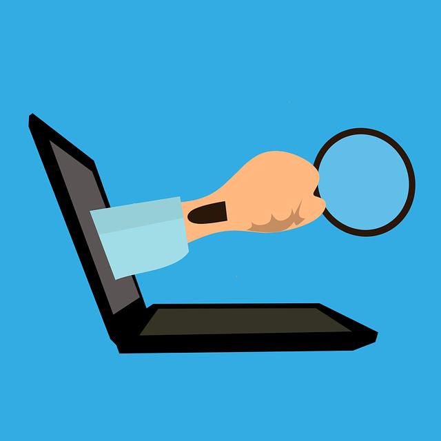 wissenschaftlichen Fragebogen erstellen online umfrage survey bachelorarbeit masterarbeit studium