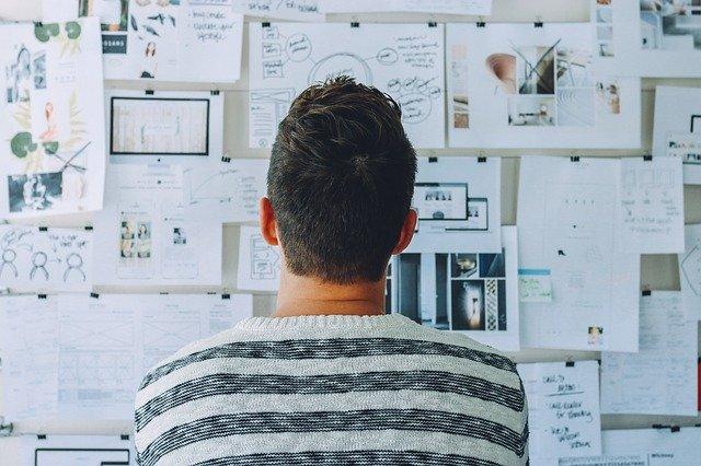 Methodisches Vorgehen Bachelorarbeit Forschungsdesign