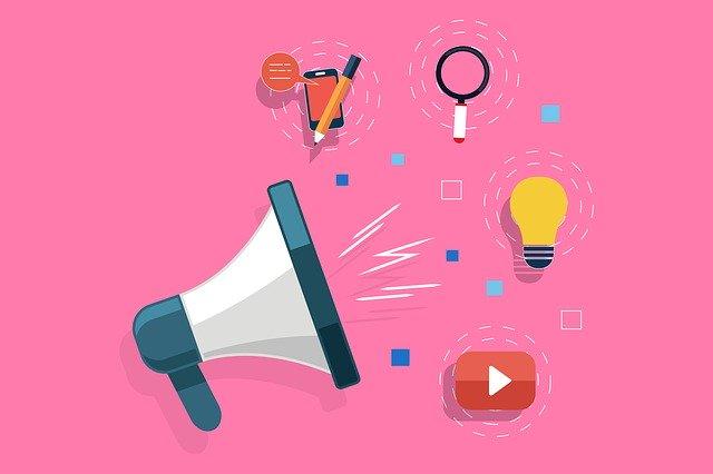Online Forschung Social Media Methode Bachelorarbeit Masterarbeit wissenschaftliches Arbeiten Twitter