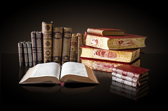 akademische Fremdwörter wissenschaftlicher wortschatz uni studium bildungssprache salienz