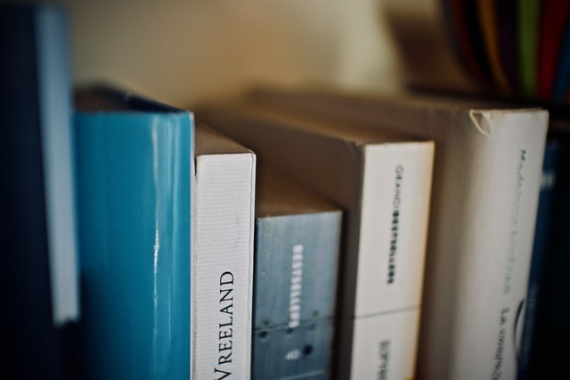 Systematische Übersichtsarbeit Systematic Literature Review schreiben deutsch einfach erklärt