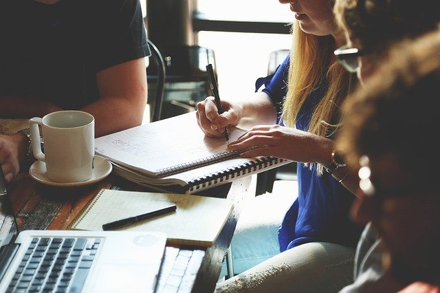 Triangulation empirische Sozialforschung einfach erklärt Bachelorarbeit Masterarbeit mixed methods