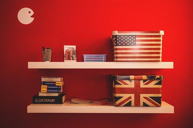 auf englisch studieren englisch studium sprache ausland