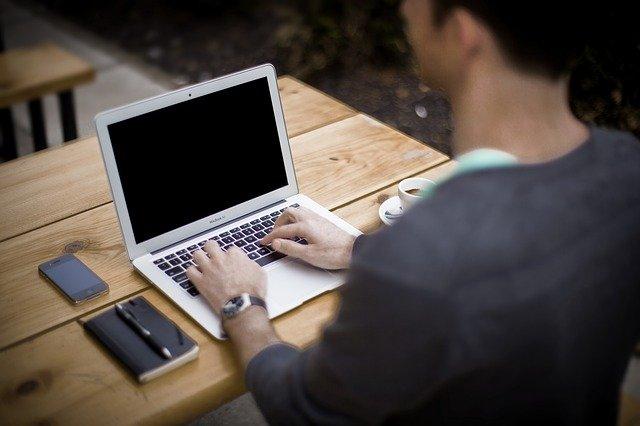 Motivation zum Schreiben finden Studium Buch Bachelorarbeit Hausarbeit tipps