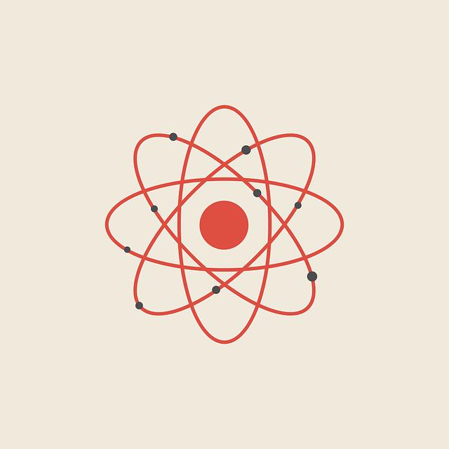 was ist ein modell wissenschaft forschung einfach erklärt theorie