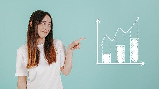 Skalenniveaus Statistik Nominalskala Ordinalskala metrische skala tutorial