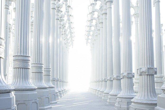 Die 13 Säulen des qualitativen denkens Mayring qualitative Sozialforschung Titel