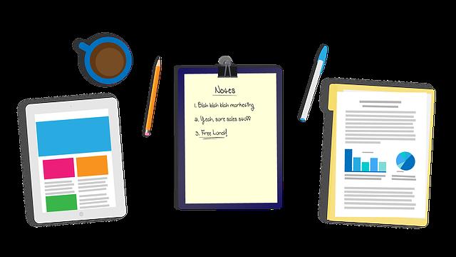 Gantt diagramm erstellen kostenlos projekt management Excel