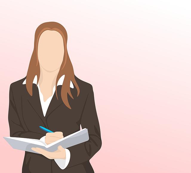 Stiichprobe qualitative forschung zufällig interviews Bachelorarbeit