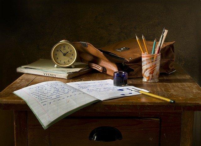 wissenschaftliches arbeiten wissenschaftliches schreiben abschlussarbeit tipps