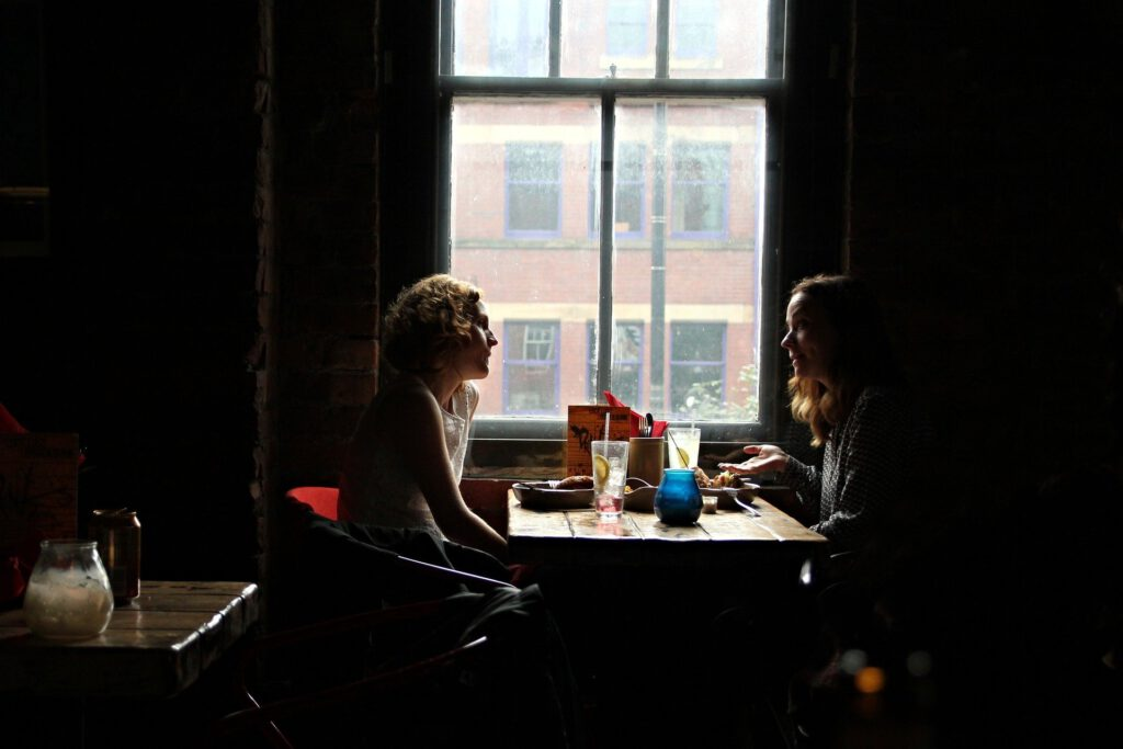 Interviewleitfaden erstellen semi-strukturiert bachelorarbeit