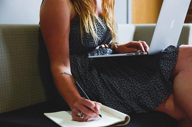 Hausarbeit schreiben ohne zu verzweifeln tipps studium
