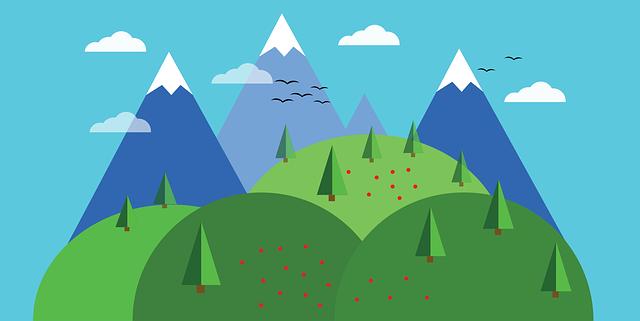 Alpen Methode Zeitmanagement einfach erklärt Beispiel