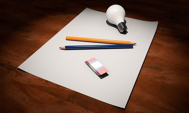 Design Thinking Prozess einfach erklärt Beispiel Workshop