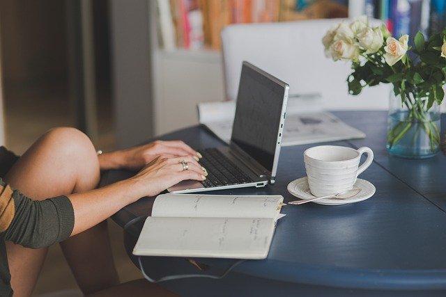 Ergebnisteil schreiben Bachelorarbeit Masterarbeit Hausarbeit wissenschaftliche Arbeit Ergebnisse