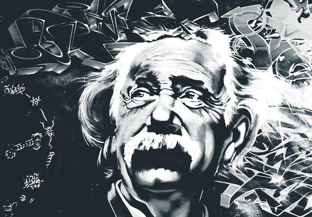 Was ist eine Theorie? Wissenschaftstheorie einfach erklärt Popper shribe
