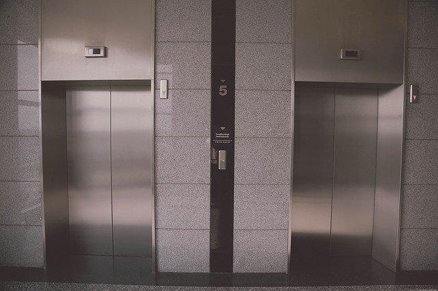 elevator pitch aufbau beispiel präsentation tipps