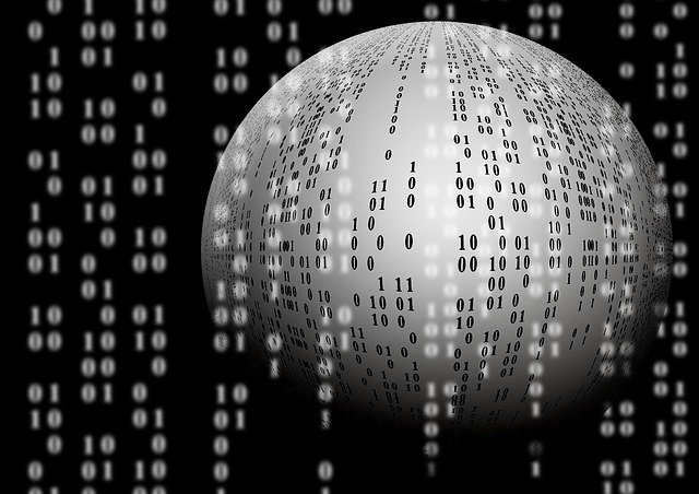 Codebuch erstellen quantitative inhaltsanalyse bachelorarbeit