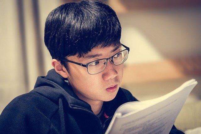 Codebuch erstellen quantitative inhaltsanalyse mayring