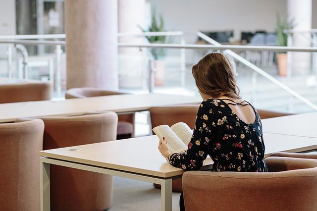 wissenschaftliche paper lesen tipps shribe